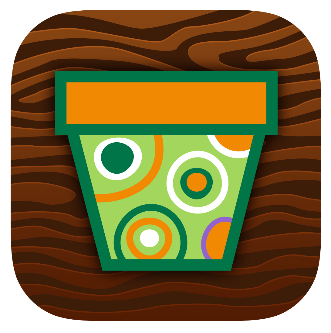 Plantable: the FREE app with a collection of simple how-to ...