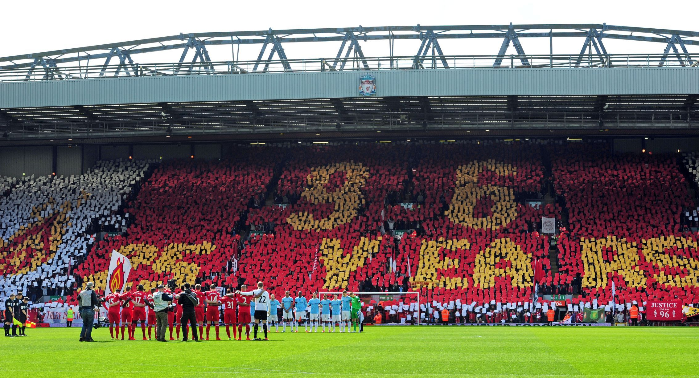 Pin on This is Anfield