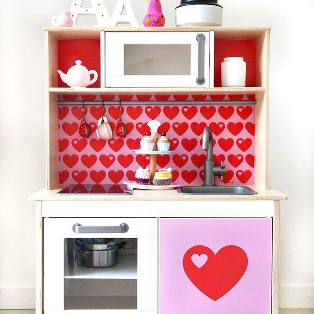 Kinderzimmergestaltung So kreativ sind unsere Kunden