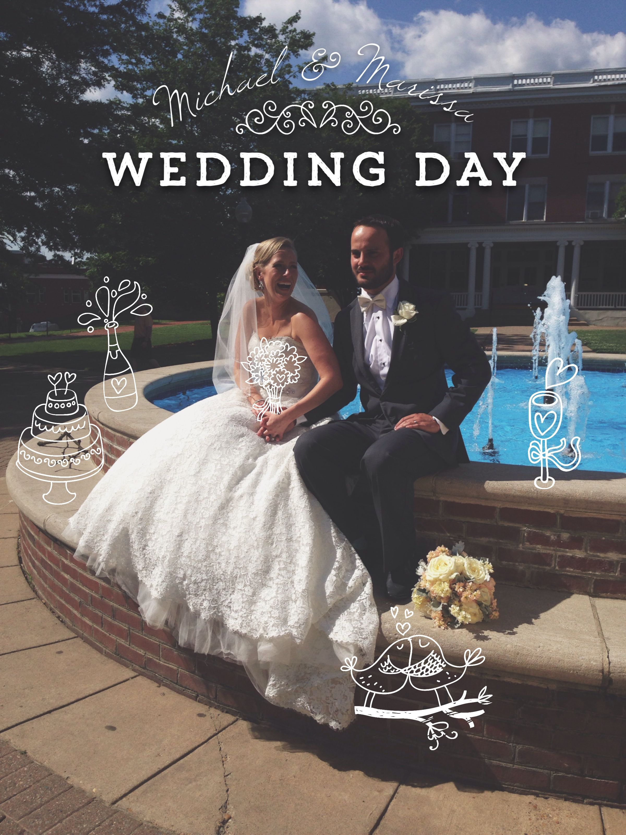 Piclab Hd Is A Perfect Tool To Commemorate Weddings