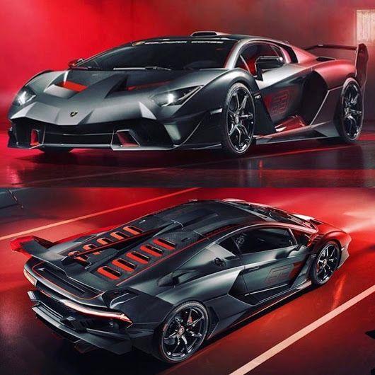 Lamborghini Squadracorsa Lamborghini Uae Lamborghini Aventador