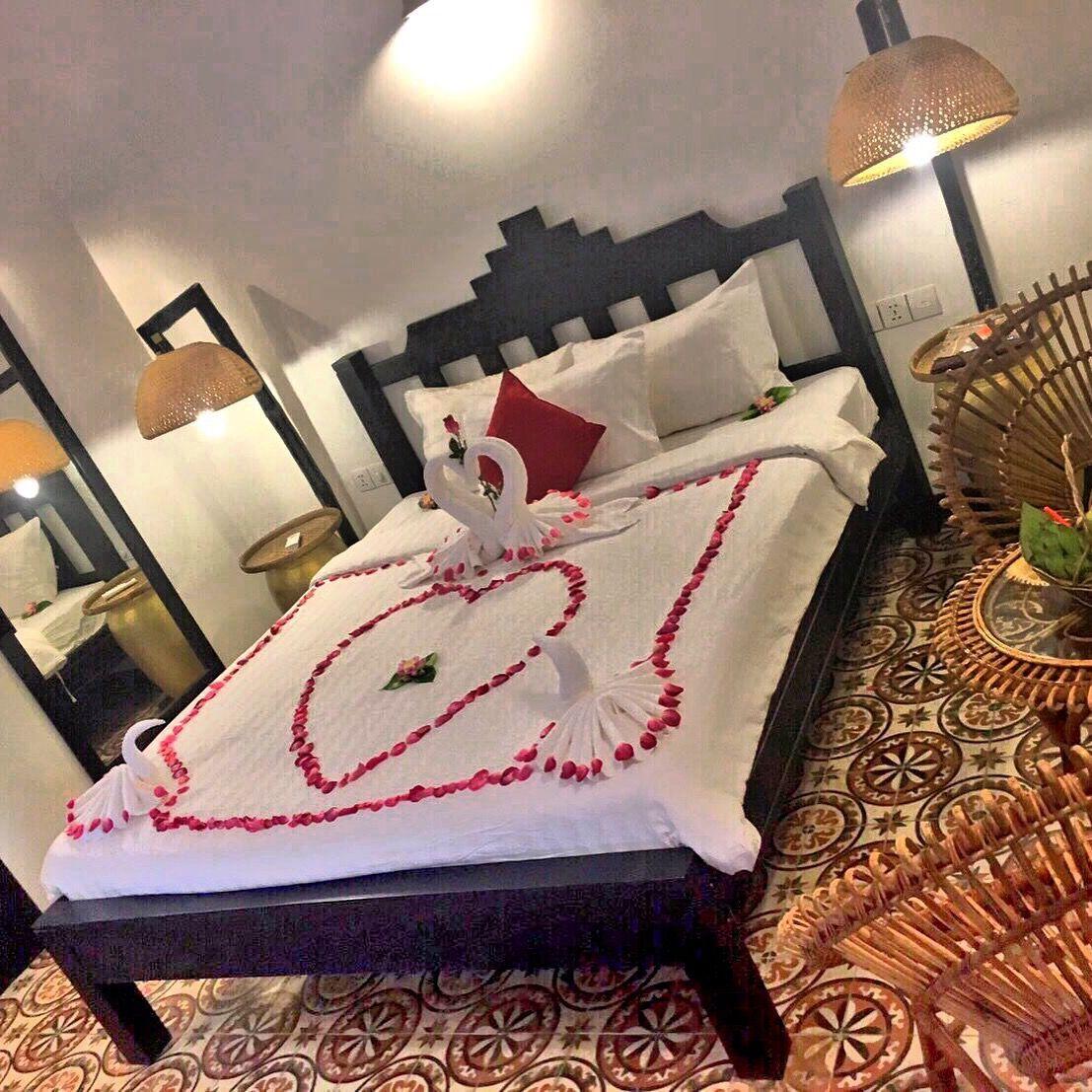 """Über 1.000 Ideen zu """"Expedia Hotel Booking auf Pinterest ..."""