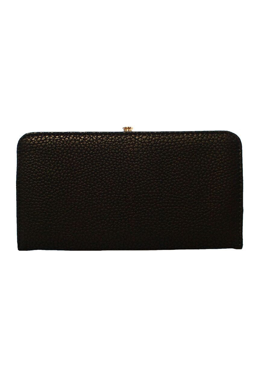 Frame Wallet in Black | Shop our Products! | Pinterest | Products