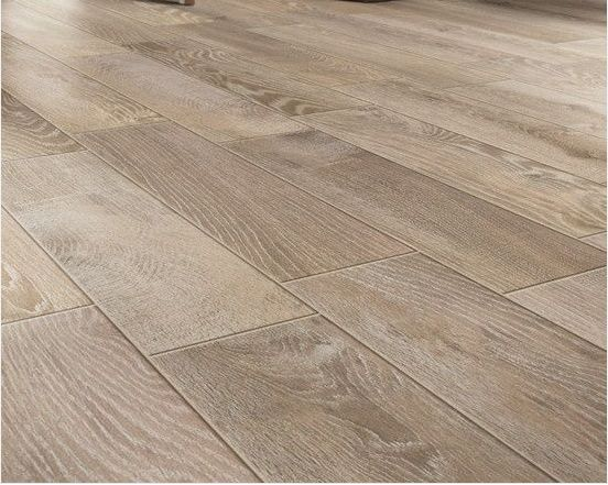 Another idea for flooring…