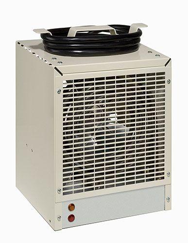 Best Electric Heaters For Garage 9 Dimplex Dch4831l 4800 Watt Portable Construction Heater Portable Heater Heater Dimplex