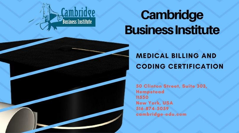 Join For Professional Medical Billing And Coding Certification