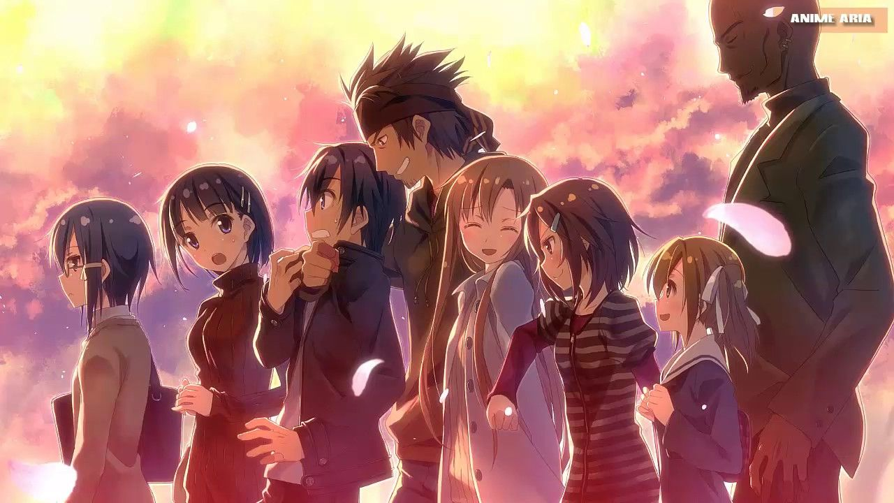 Top Wallpaper Movie Sword Art Online - 5783e0550d87bc4f7c45942636bbc9e4  Graphic_303929.jpg