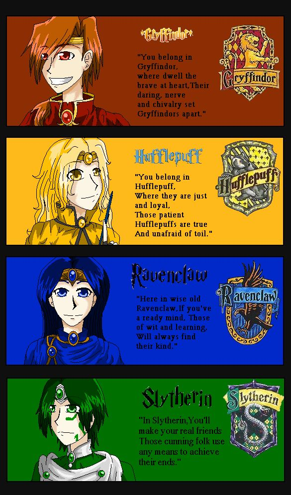Hufflepuff Wallpaper Cute The Founders Of Hogwarts Harry Potter Memes Hogwarts