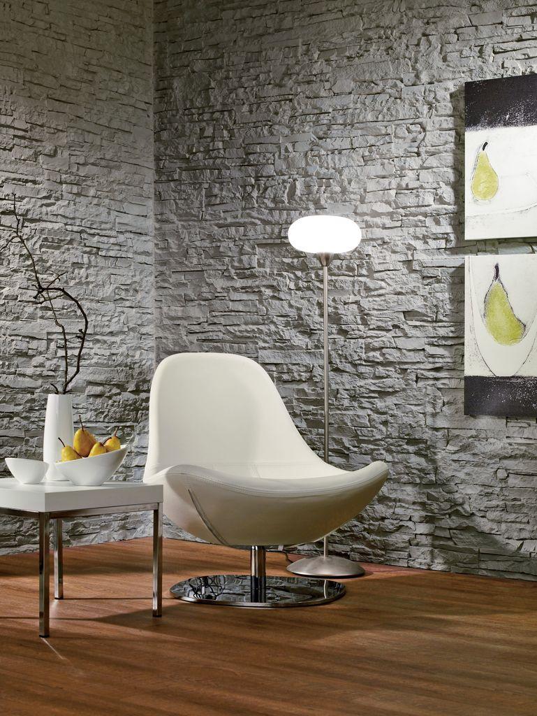 Kunststoff Wandverkleidung Selbst De Wandverkleidung Wandverkleidung Steinoptik Wandverkleidung Kunststoff