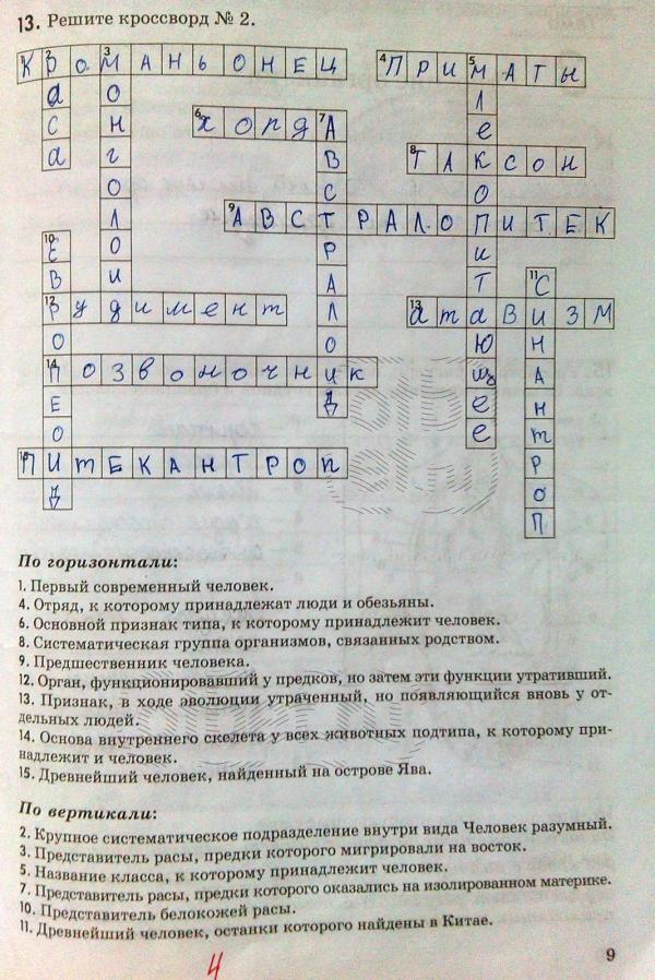 Гдз по русскому л.а.тростенцова т.а.ладыженская а.д.дейкинао.м.александрова