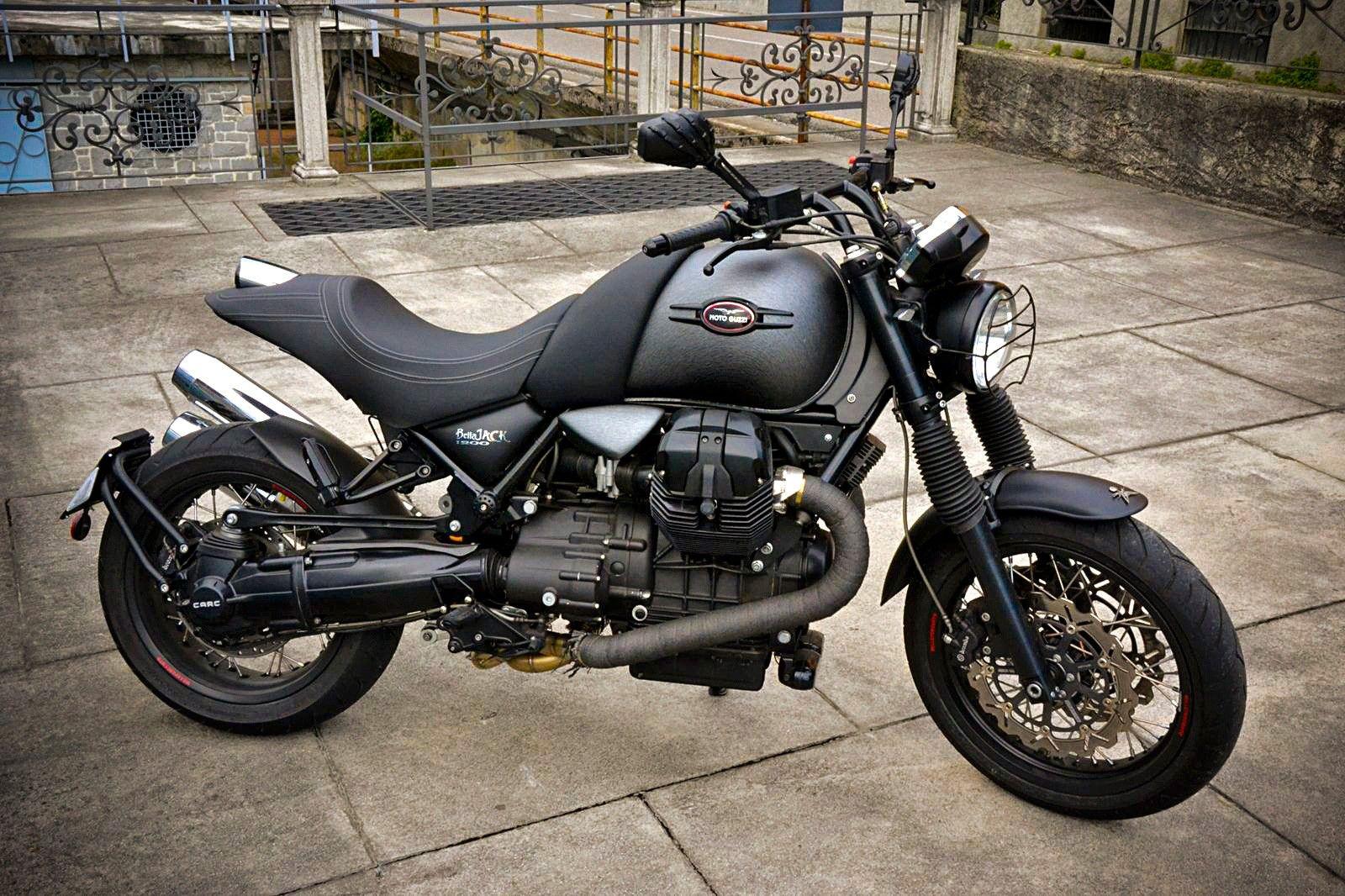 moto guzzi bellagio scrambler idea di immagine del motociclo. Black Bedroom Furniture Sets. Home Design Ideas