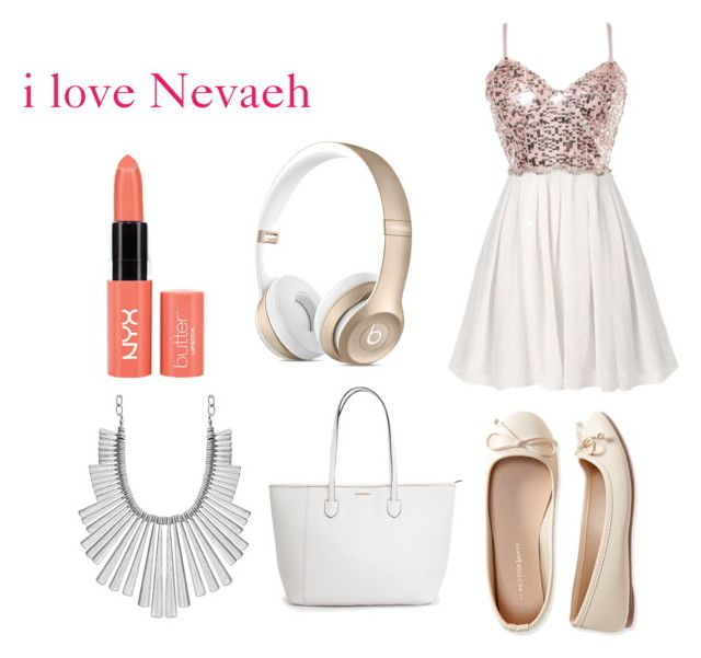 """""""a walking dream"""" by nevaeh678 on Polyvore featuring beauty, Aéropostale and Lucky Brand"""
