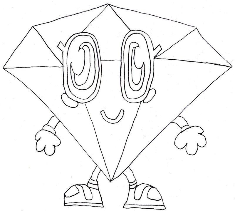 Moshi Monsters Moshlings Coloring Pages 001 Di 2020