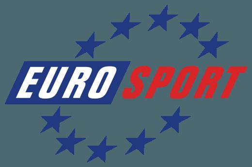 Eurosport Deutschland Live Stream Free