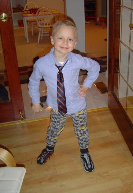 Wacky Wednesday outfit | The boys and school | Pinterest ...