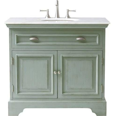 home depot bathroom vanities | powder room vanity, marble