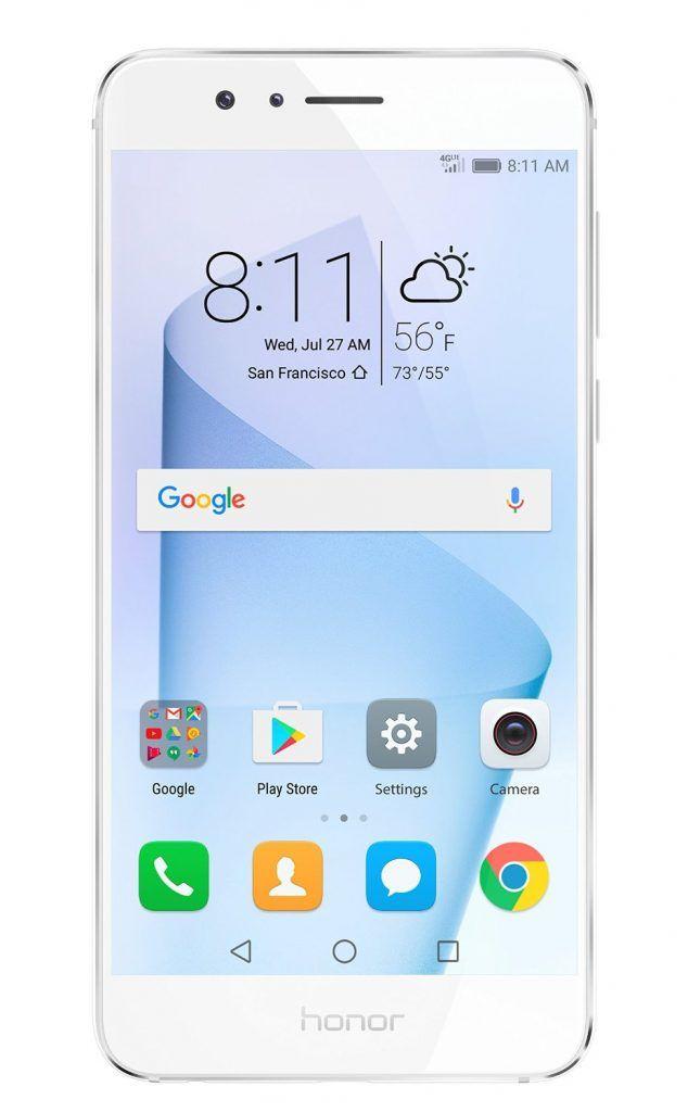 Huawei Honor 8 Dual Camera Unlocked Phone 32gb Price In Amazon Ebay Newegg Bestbuy Walmart Get The Best Price At Bestpricesale Deals Belle Coiffure