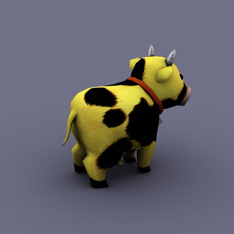 578451468b1352771d25ea4f02a49802 - How To Get The Piggy Bank In Crossy Road