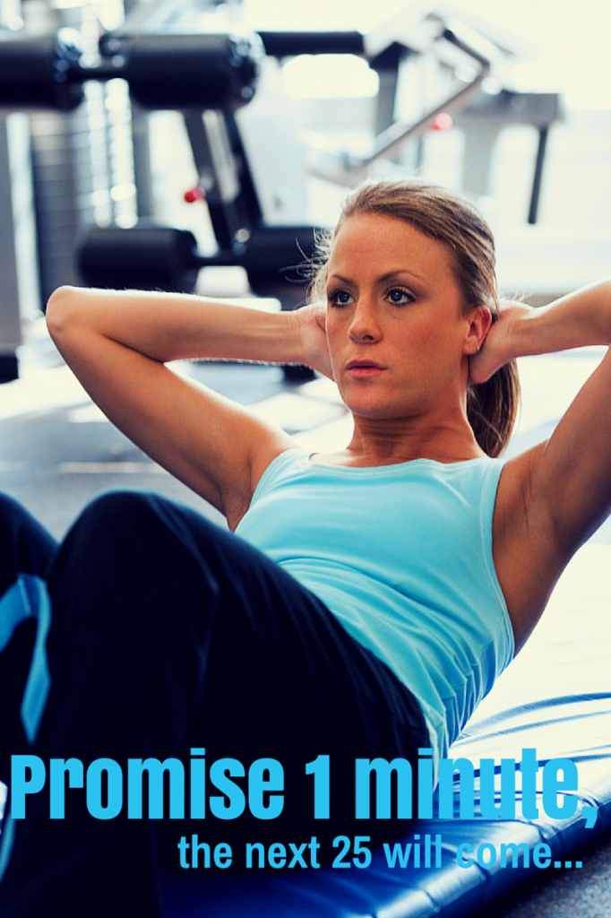 1 Becomes 25 Fitness Mom Of The Year Fitness Workout Guide Fitness Motivatio
