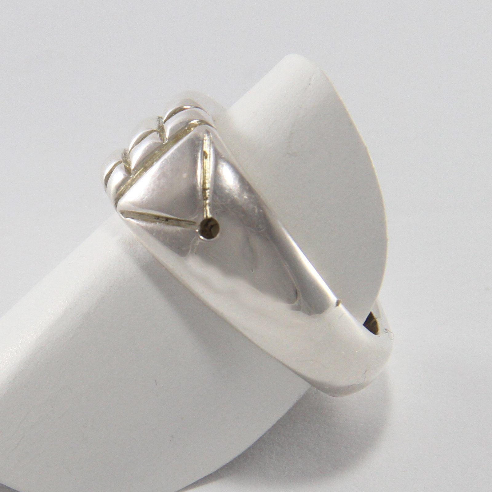 nuovo stile e3798 4e3f0 Anello di Ra chiamato anche anello del Re, Anello di ...