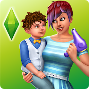 The Sims Mobile Mod Apk v13 0 0 247063 [Currency Mod