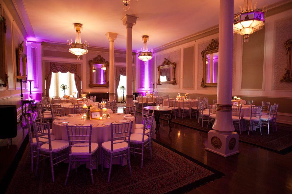 Driskill Hotel (bzevents.com)   Austin texas wedding ...