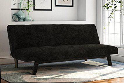 Convertible Futon Couch Sofa Bed