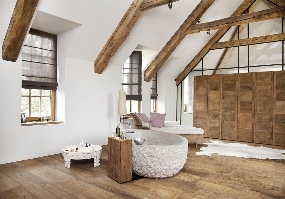Marmorputz für´s Badezimmer   Dream house, House, Home