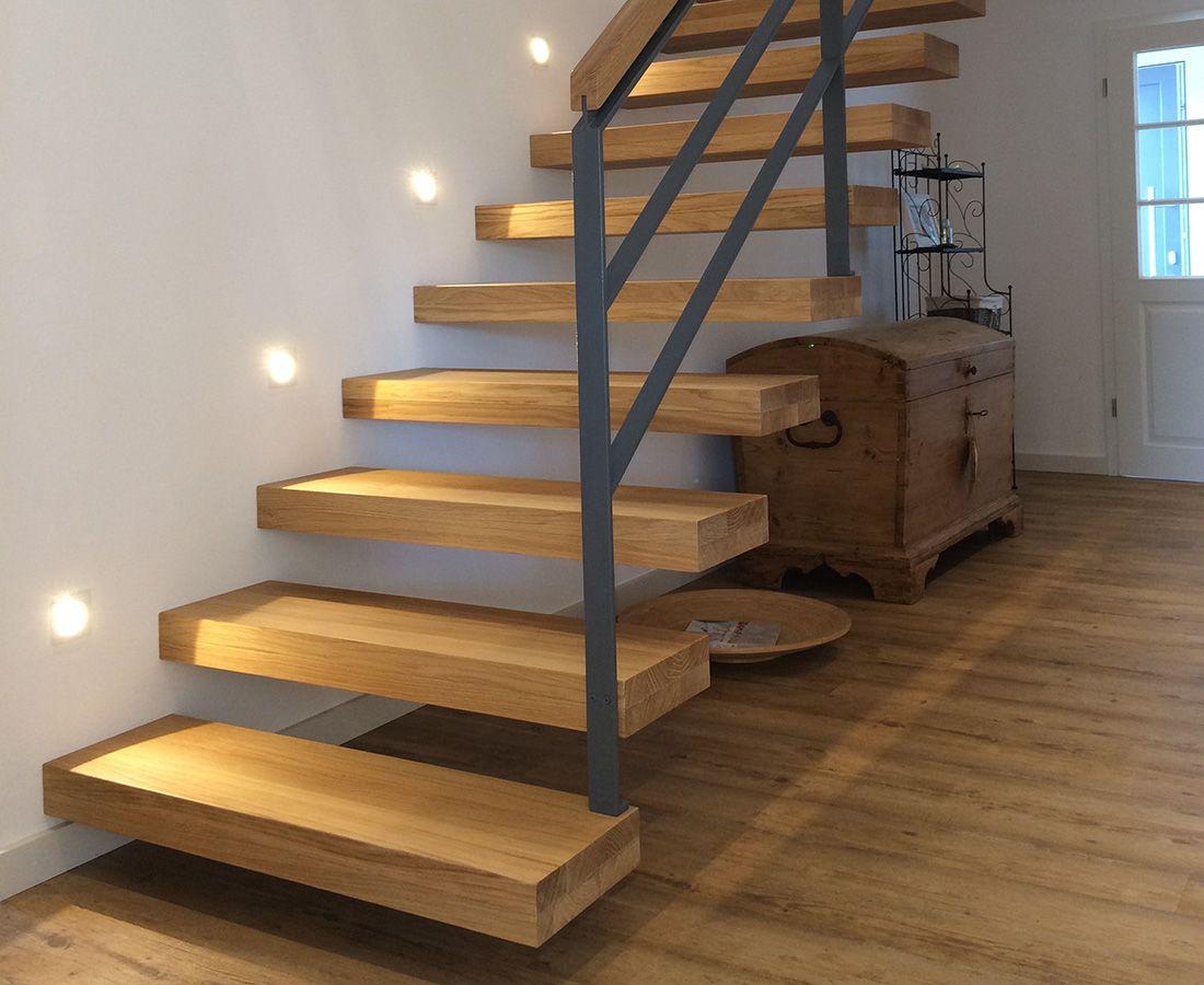 Treppenbau Schmidt ktagarmtreppe treppen schmidt treppe