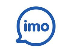 IMO APK Download Mobile app store, Imo apk, Android apps