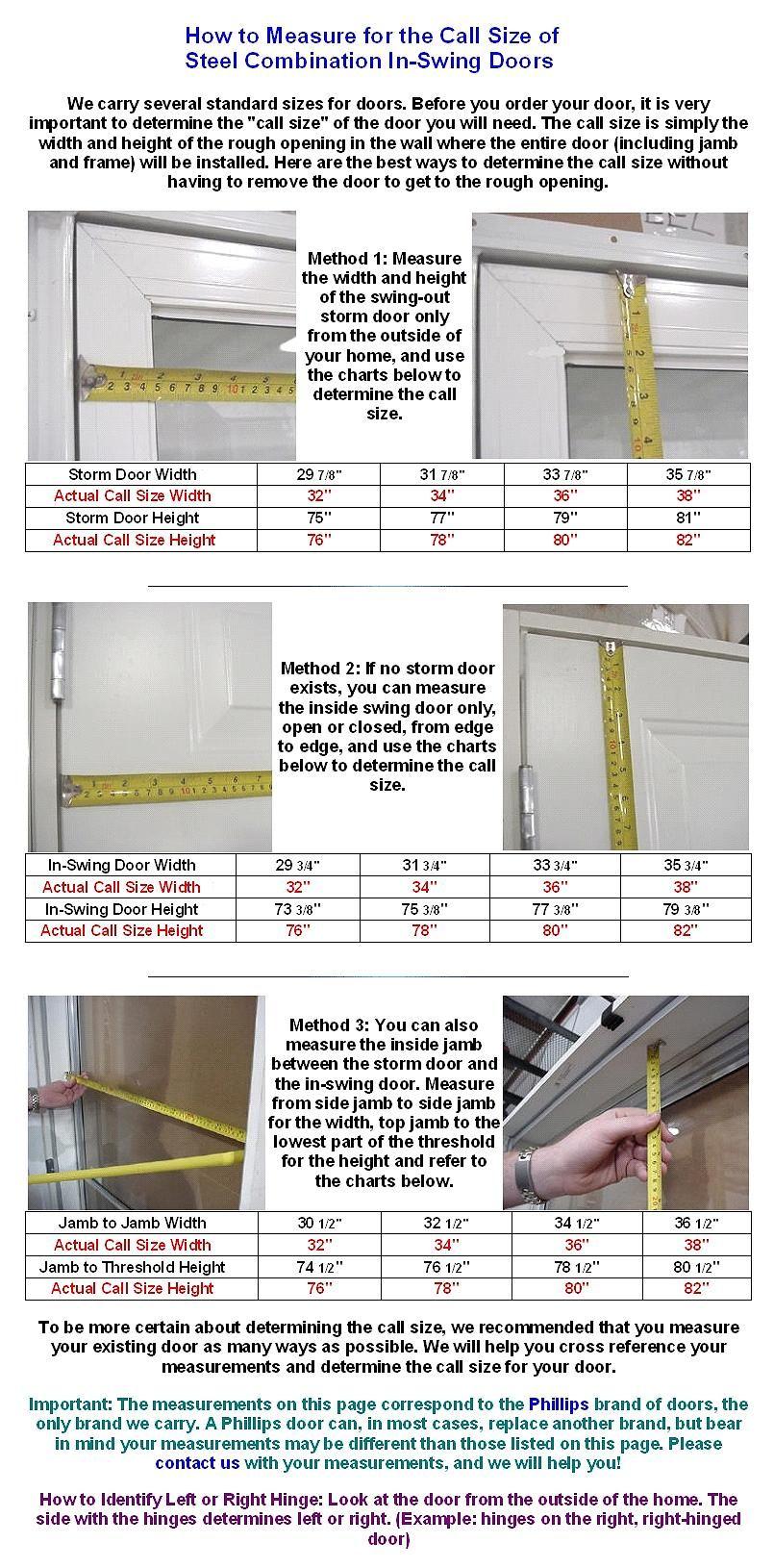 manufactured home doors | Mobile Home Reno | Pinterest | Doors ...