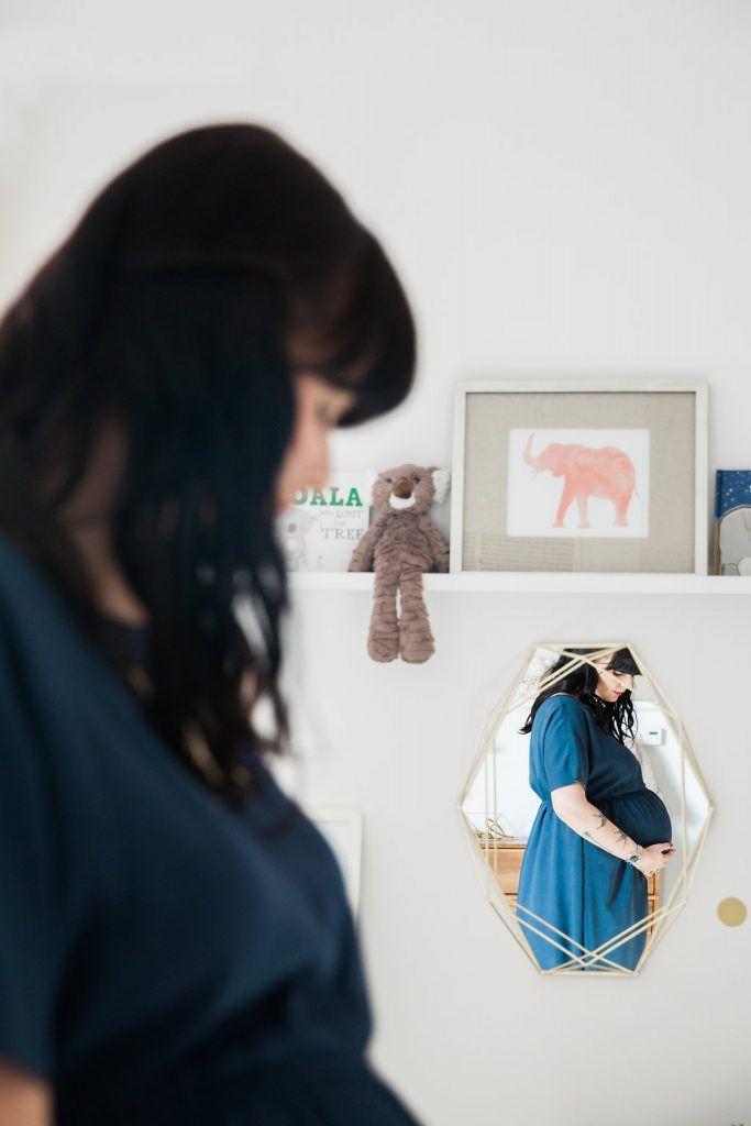 My Lovely Baby Journey, Maternity Session | Maria Sundin Photography