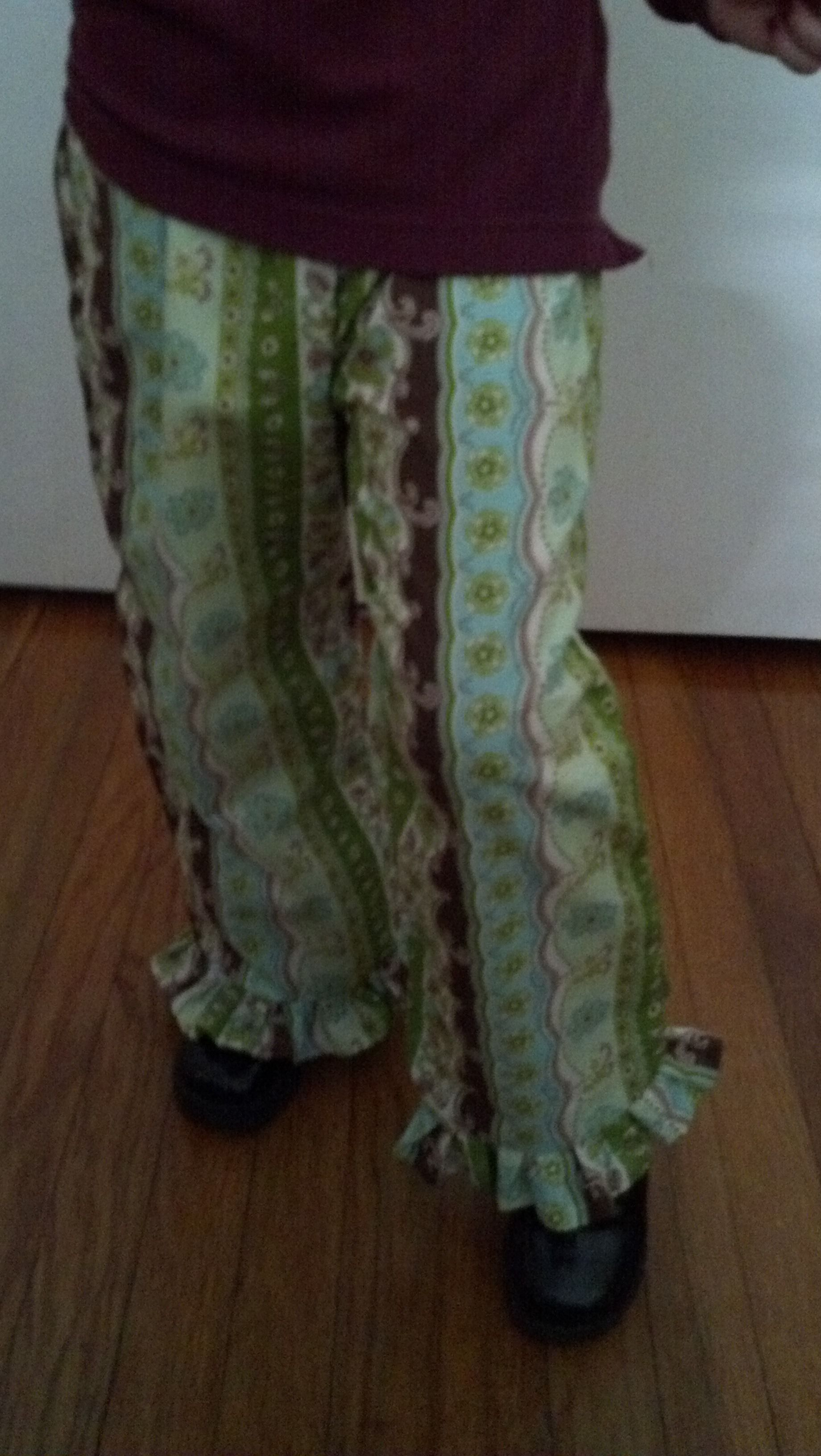 Cute pants cute pants sewing projects warmers