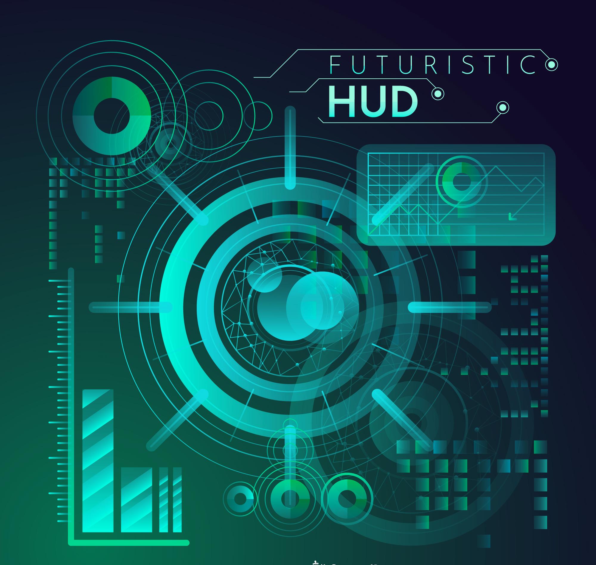 New 100 Futuristic Png Image Futuristic Interface Graphic Card