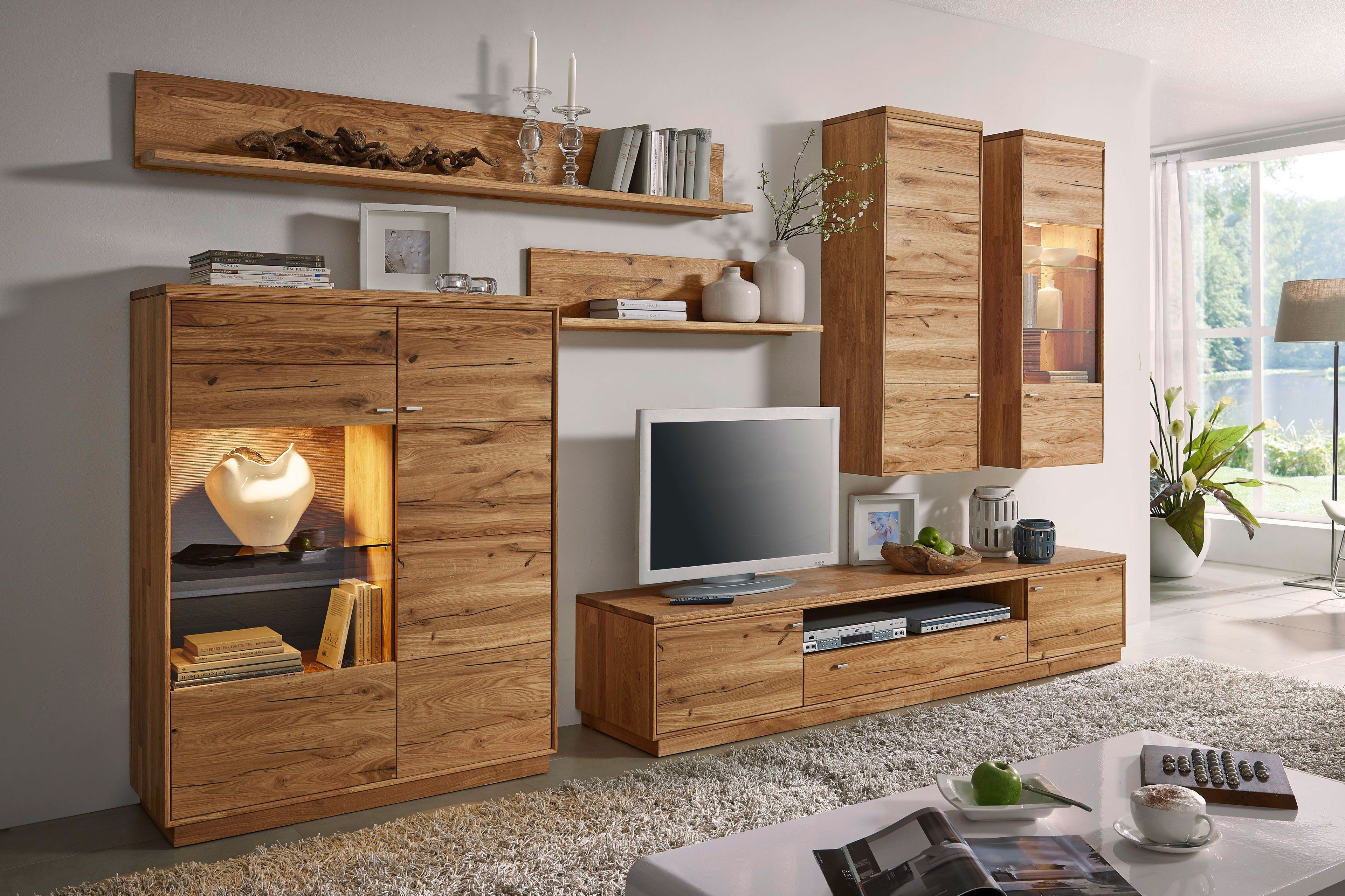 Deutsche Dekor 2021   Wohnkultur   Online Kaufen ...