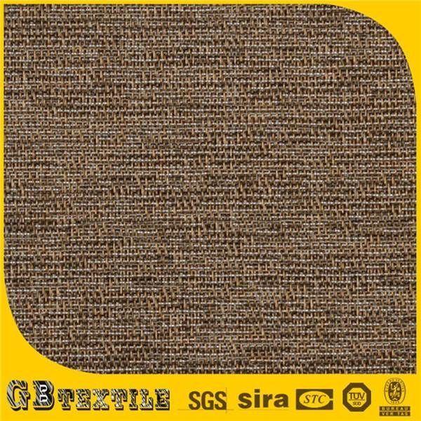 einfarbiger homogener Vinylboden in Ahmedabad Mehr www