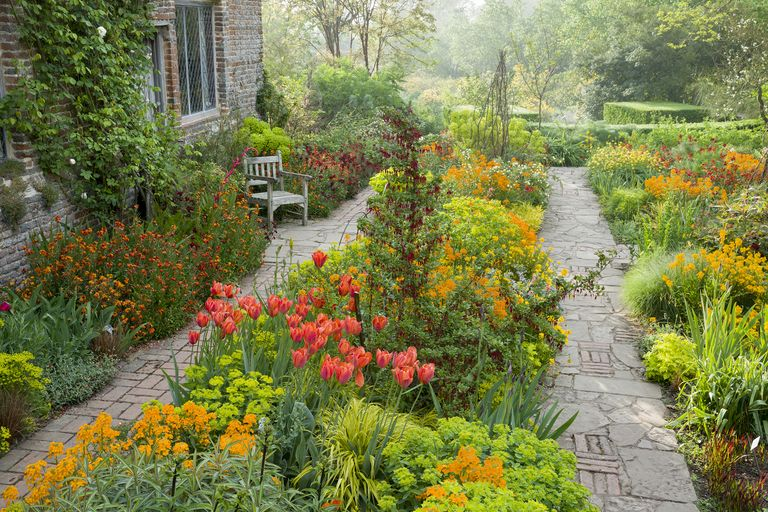 57850aba9fce6d317f423bd96a156b36 - Best Gardens To Visit In Spring