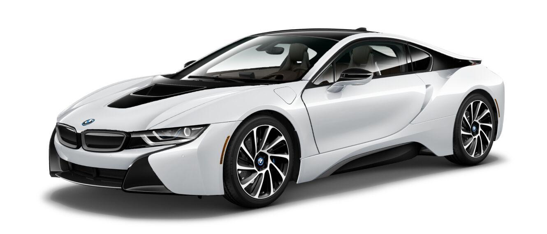 Build Your Own 2016 BMW i8 Bmw i8, Bmw sports car