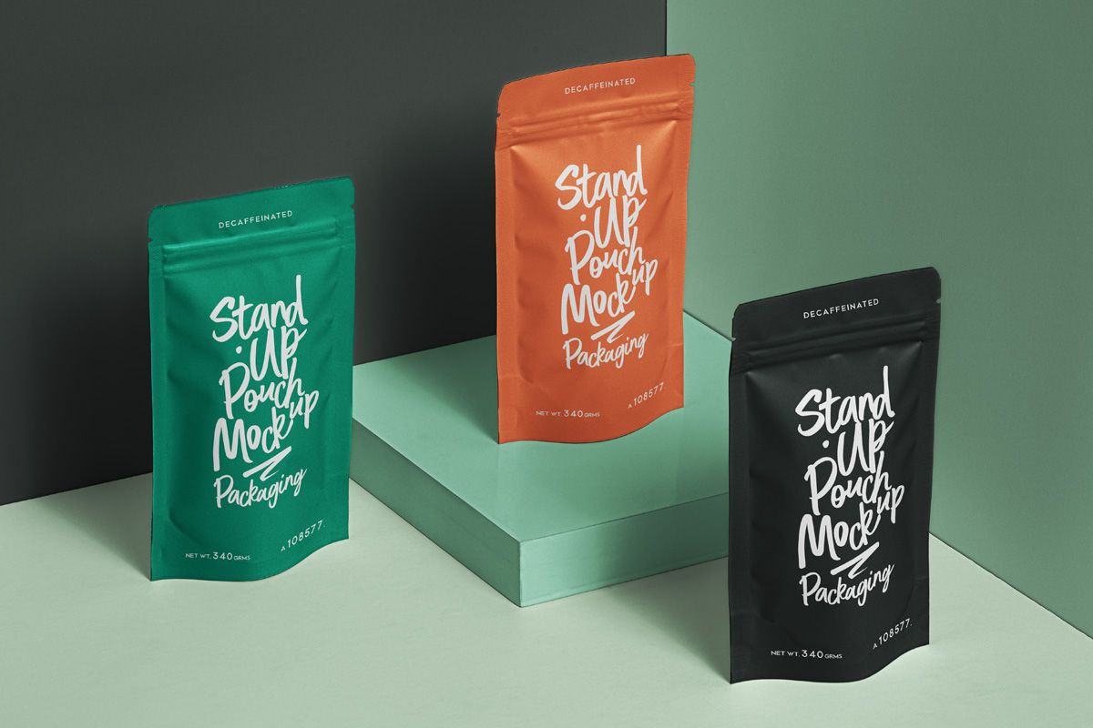 Download 31 Dnt Packaging Ideas Packaging Cats Pet Food Packaging