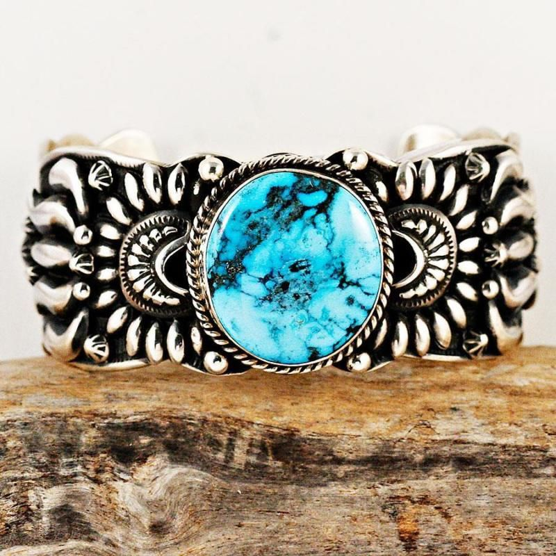 turquoise favorite bracelet my silver cuff navajo wide pin and jewelry bracelets