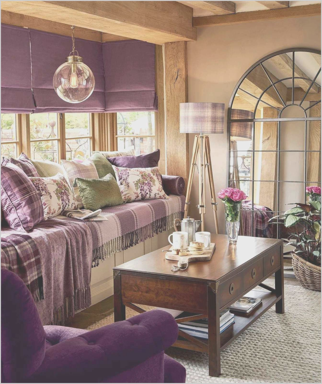 Living Room Interior Design Ppt In 2020 Room Interior Colour Luxury Living Room Purple Living Room