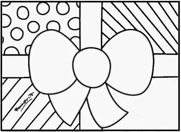 roberto romero coloring pages - photo#13