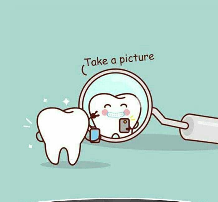 Elis Dirty Jokes Dentist: Clip Art Tanden Tandarts Auxliliar Dentista Dentist Cake T