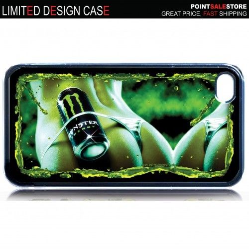 MONSTER ENERGY 8 iPhone 4/ 4s/ 5/ 5c/ 5s case. Free Shipping, Price $22,89. #accessories #phonecase #iphonecase #case #cover #hardcase #hardcover #skin #iphone4 #iphone4case #iphone4s #iphone4scase #iphone5 #iphone5case #iphone5c #iphone5ccase #iphone5s #iphone5scase #topbrand #drink #monsterenergy #dezignercase