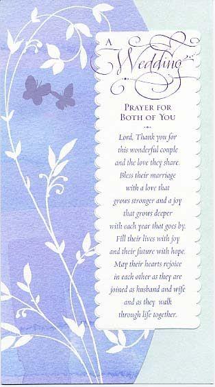 sample non denominational benediction prayer