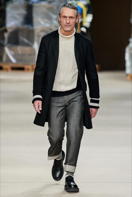19+ Moda scarpe uomo autunno inverno 2020 ideas