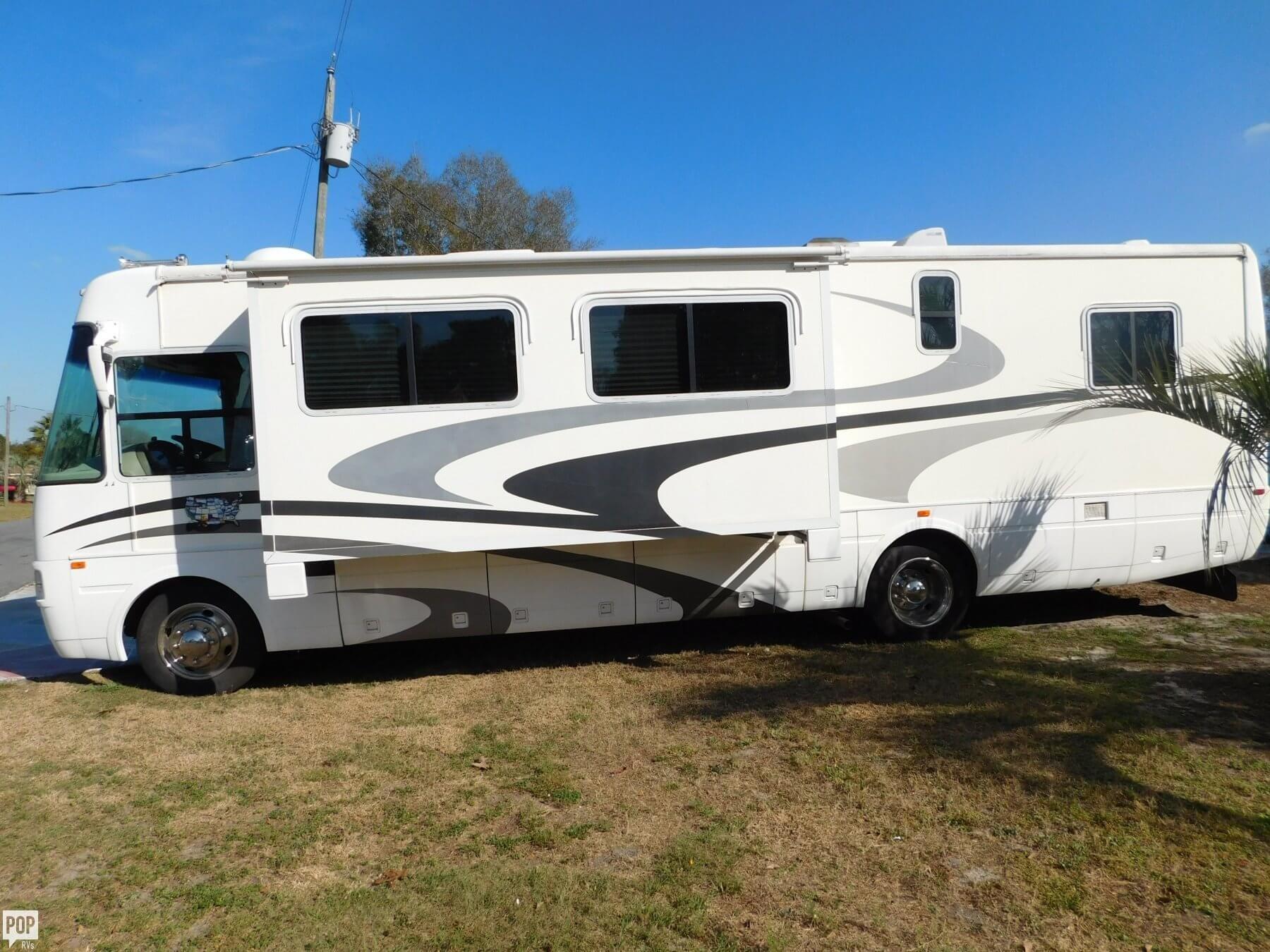 6342lx camper trailer for sale campers for sale rvs