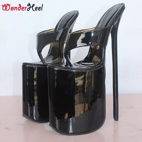 75b7b9e979b4 Pin by Romesh Rox on thong heels