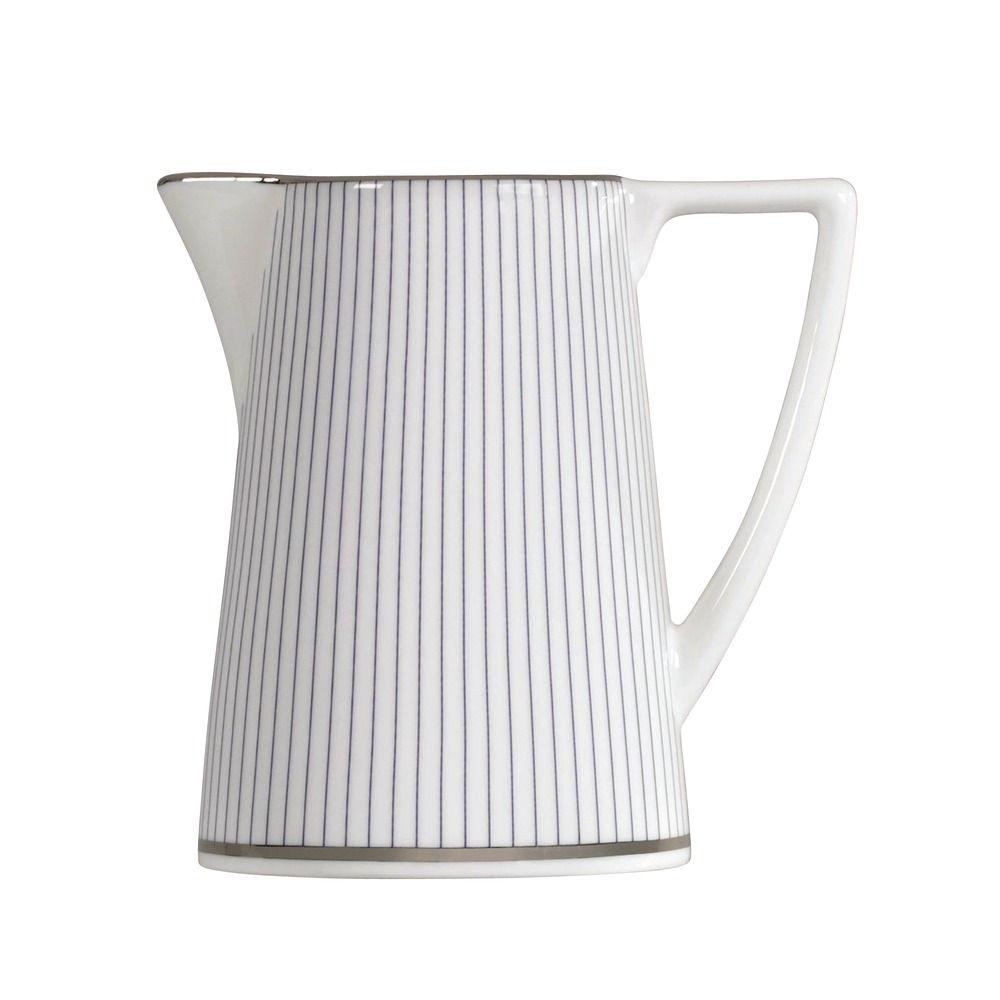 cream jug by jasper conran