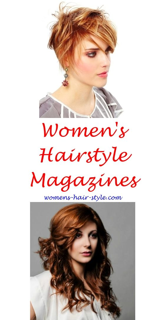 Best Hairstyle For 50 Year Old Man Woman Haircut Woman Hairstyles